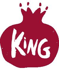 melogranoking_logo